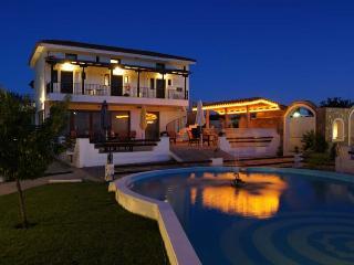Skiathos Holiday House Studio for 2 Pers. Nr 5 - Skiathos Town vacation rentals