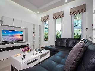 Modern Superior Town Home - Hua Hin vacation rentals
