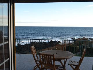 Sunraise House Porto Martins - Praia da Vitória vacation rentals