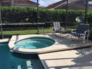 Tuscan Hills-650OSTHBJGI - Orlando vacation rentals
