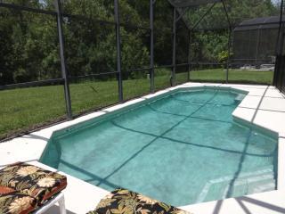 Terra Verde Resort-4699OSGBCGI - Orlando vacation rentals