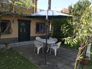 App. N2 Villa Giulia Vacanze - Bellaria-Igea Marina vacation rentals
