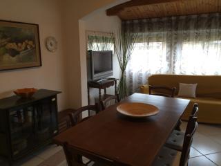 App. N4 Villa Giulia Vacanze - Bellaria-Igea Marina vacation rentals