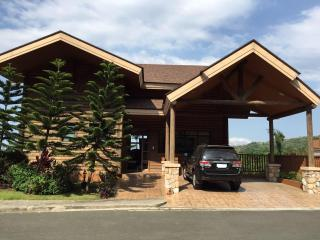 Tagaytay Highlands Woodlands Point - Tagaytay vacation rentals