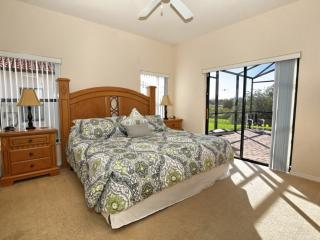 High Grove 4 Bedroom Home - EVF 81821 - Four Corners vacation rentals