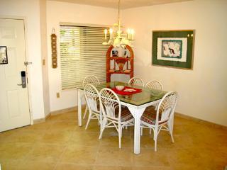 Santa Maria 409 - Wkly - IPG 82084 - Fort Myers Beach vacation rentals