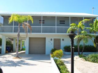 314 Woods Ave - 28 NIGHT MINIMUM - Islamorada vacation rentals