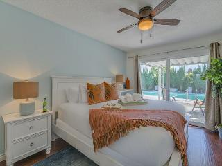 Maverick, 4 bd/2 ba home w/ pool; Treat yourself to the best! - Anaheim vacation rentals