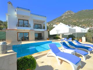 Villa Simsek - Kalkan vacation rentals
