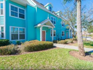 GREAT 3 bedroom  NEAR DISNEY Lovely Community - Kissimmee vacation rentals