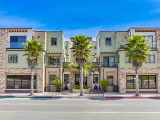 Pacific Paradise - San Diego vacation rentals