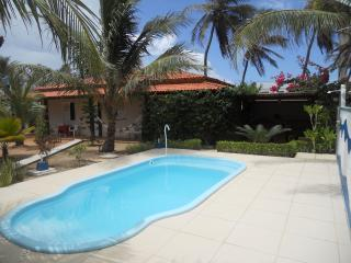 B&B Residencia Casa Branca - Sitio do Conde vacation rentals
