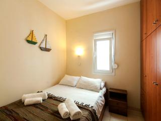 LEVANTES Apt., 100m from the beach - Heraklion vacation rentals