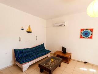 SIROKO Apt, 100m from the beach - Heraklion vacation rentals