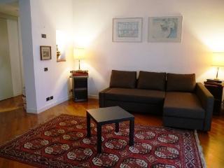 Facta non verba - Florence vacation rentals