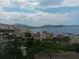 Vocation apartment(studio) 1 bedroom - Sarande vacation rentals