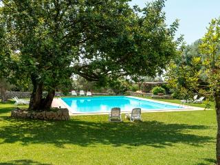 Romantic 1 bedroom Farmhouse Barn in Palazzolo Acreide - Palazzolo Acreide vacation rentals