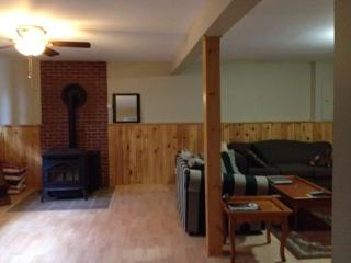 Fully-furnished Unit for Short Term Rent! - Oromocto vacation rentals