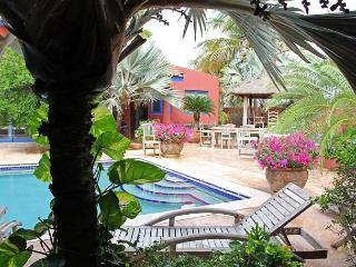 Mediterranean Oasis, Walk to Marriott & Ritz, La Maison #2, Adults Only - Palm Beach vacation rentals