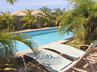 Walk to Marriott & Ritz Carlton, La Boheme  Apt. #3 SPECIAL OFFER! - Palm Beach vacation rentals