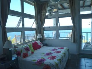 Sea Breeze  Villa Cozy Private Studio Apartment - Water Island vacation rentals