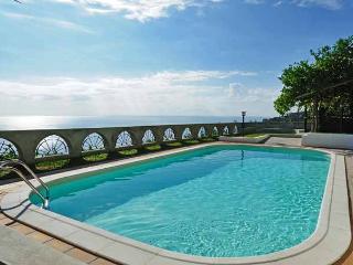 VILLA VETTICA Vettica/Amalfi - Amalfi Coast - Amalfi vacation rentals