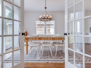 Beautifully Renovated Home for Rent Summer 2016 - Bridgehampton vacation rentals