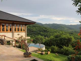 Villa JulieLele, Sumberkima Hill - Pemuteran vacation rentals