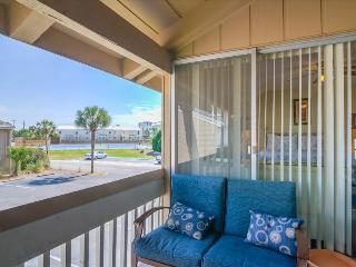 Chateau La Mer 12D - AVAIL 8/12-15 - RealJOY Fun Pass*FREETripIns4NEWFallBkgs*AcrossfrCaptainDave's - Destin vacation rentals