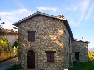 Casa Emanuela rental house Camerino - Camerino vacation rentals