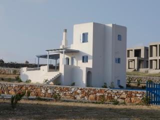 Wonderful 3 bedroom Villa in Pyrgaki - Pyrgaki vacation rentals