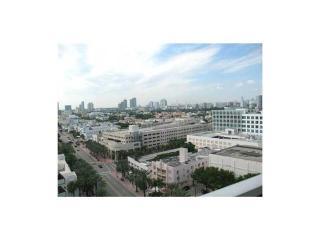 DECOPLAGE #1509 - South Beach - Miami Beach vacation rentals