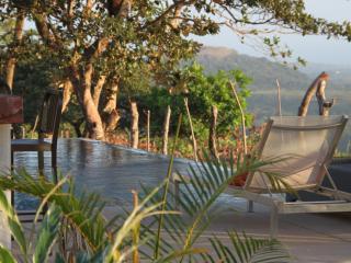 5 bedroom House with Internet Access in Coronado - Coronado vacation rentals
