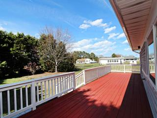 38293 Clearwater Court - Ocean View vacation rentals
