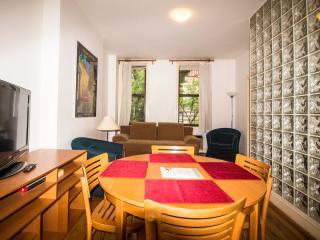 Midtown East 1 Bedroom (3B) - New York City vacation rentals
