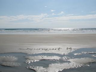 Charming Cottage with Deck and Internet Access - Ogunquit vacation rentals