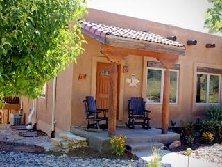 Counting Stars Adobe   come count the stars - Colorado Springs vacation rentals