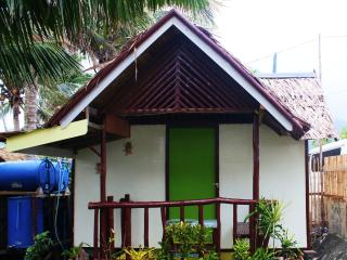 Romantic 1 bedroom Guest house in Baler - Baler vacation rentals