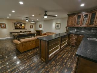 One of the Area's Most Beautiful Homes - Las Vegas vacation rentals