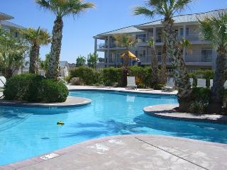 St George Luxury Condo Last Minute Discount! - Saint George vacation rentals
