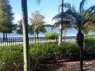 Tropical Palms - Orlando vacation rentals