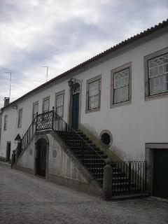 Nice 1 bedroom B&B in Lajeosa do Mondego - Lajeosa do Mondego vacation rentals