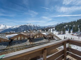 Beautiful Saint Bon Tarentaise Condo rental with Internet Access - Saint Bon Tarentaise vacation rentals