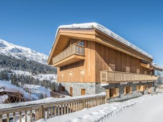 Bright Les Allues Condo rental with Internet Access - Les Allues vacation rentals