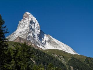 Spacious 4 bedroom Condo in Zermatt - Zermatt vacation rentals