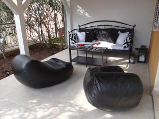 """PAPI"" Apartment - Malinska vacation rentals"
