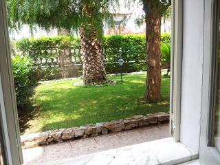 Piano Terra, Calabria Casa Vacanze - Ardore Marina vacation rentals