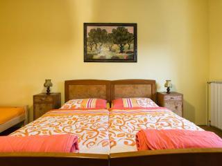 Perfect 2 bedroom Apartment in Koper - Koper vacation rentals