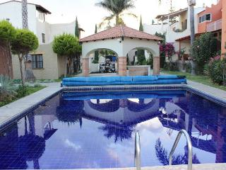 Close to Lake and San Antonio Village- - Ajijic vacation rentals