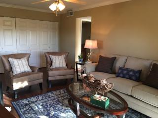New Listing! Sunscape 1bed 1 bath on Golf Course - Scottsdale vacation rentals